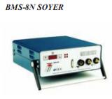 Сварочный аппарат для приварки крепежа Soyer BMS-8N