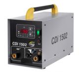 Сварочный аппарат для приварки крепежа HBS CDi 1502