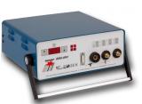 Сварочный аппарат для приварки крепежа Soyer BMS-8NV