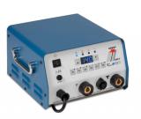 Сварочный аппарат для приварки крепежа BMS-9