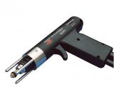 Сварочный пистолет для приварки крепежа PS-1