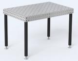 Сборочно-сварочные столы ECO 16 системы (Польша)