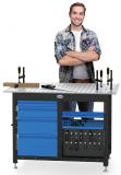 НОВАЯ Siegmund Workstation