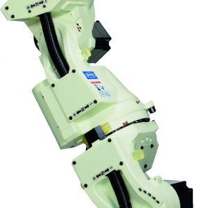 Сварочный робот OTC -Daihen FD-V6S