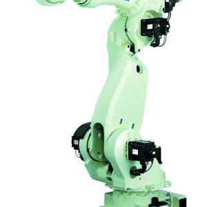 Робот-манипулятор OTC-Daihen FD-V350