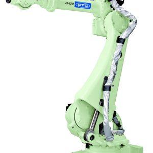 Робот-манипулятор OTC-Daihen FD-V210
