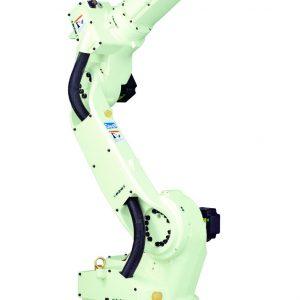 Робот-манипулятор OTC-Daihen FD-V25
