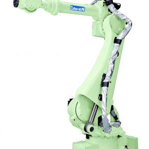 Робот-манипулятор OTC-Daihen FD-V166