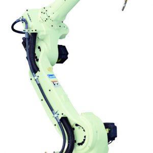 Сварочный робот OTC -Daihen FD-B6L