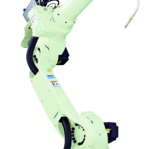 Сварочный робот OTC -Daihen FD-V8L