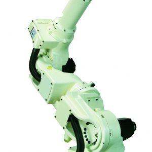 Сварочный робот OTC -Daihen FD-V6LS