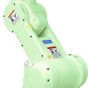 Сварочный робот OTC -Daihen FD-H5(H)