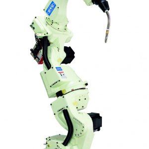 Сварочный робот OTC -Daihen FD-B4S